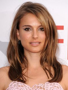 hair idea for summer - color and style?