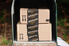 Amazon Starts Black Friday EarlyFollowing news regardingthe launch of its own Black Friday store with exclusive deals for Prime members Amazon announced this morning that it will actually begin selling its holiday deals this Friday November 20. Typically Black Friday is the day after Thanksgiving here in the U.S. meaning it would be November 27 this yearbut Amazon says instead it will offer 8 days of holiday deals Read More