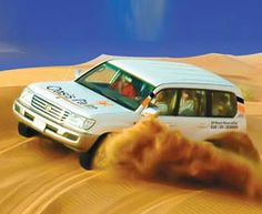 Desert Safari Dubai is a must do tour in Dubai. If you are visiting Safari in Dubai for pleasure or business spare an evening for this Desert Safari to cheer you up.