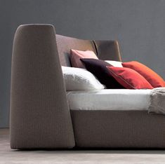 modern furniture & lighting | spencer interiors | beds and sofabeds