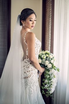 Lace Wedding, Wedding Dresses, Bridal Looks, Bride, Inspiration, Beautiful, Fashion, Bride Dresses, Wedding Bride