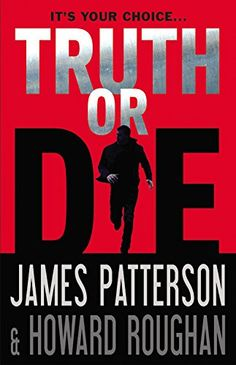 9/15 7 New Thrillers Hitting the Shelves in June