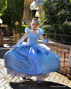 Princess Cinderella_8775