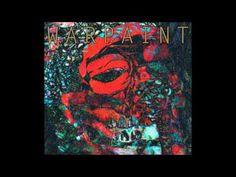 Warpaint - Baby