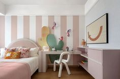 Kidsroom, Kid Spaces, Toddler Bed, Projects To Try, Children, Furniture, Child Room, Room Kids, Home Decor