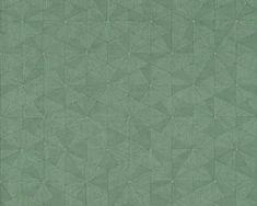 Pastel Groen Behang.10 Verbazingwekkende Afbeeldingen Over Groen Behang In 2019