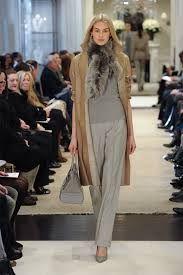 Ralph Lauren 2014 www.sewingavenue.com