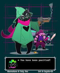 """ Ralsei is against fighting but in game you can make him fight anyway lol"" Undertale Drawings, Undertale Memes, Undertale Cute, Undertale Ships, Undertale Fanart, Undertale Comic, Undertale Pictures, Frisk, Toby Fox"