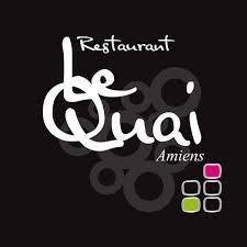 restaurant amiens - Recherche Google