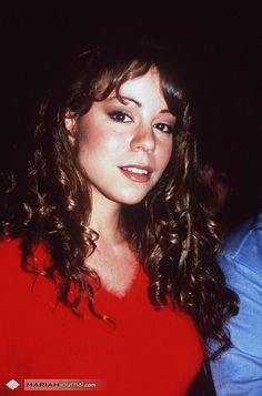 http://www.mariahjournal.com/picturegallery/1994/appearances/unknown/4.jpg