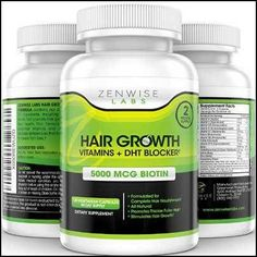 Balding Remedies 10 Best Biotin Products for Hair Growth You Must Try - Does Biotin Help to Regrow Lost Hair? Among the many B-Vitamins that make up the complex group, none is probab Hair Remedies For Growth, Home Remedies For Hair, Hair Growth Tips, Hair Tips, Hair Ideas, Best Hair Growth Vitamins, Vitamins For Hair Loss, Biotin For Hair Loss, Hair Loss Cure
