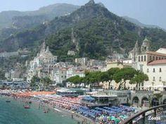 Naples, Avellino, Italy