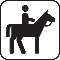 Equitation Francais