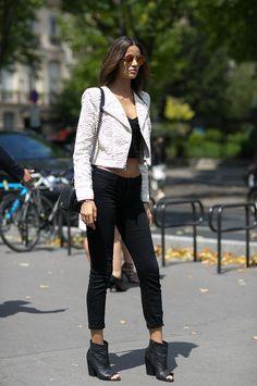 Semana de la Alta Costura de París