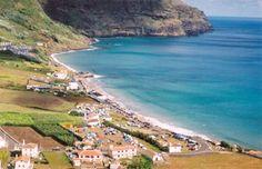 Praia Formosa - Santa Maria Island - The Azores | Portugal