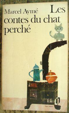 le plus beau livre de contes jamais existé