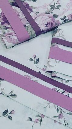 Ropa de cama Bed Cover Design, Pillow Design, Duvet Bedding, Linen Bedding, Table Covers, Bed Covers, Chandelier Wedding Decor, Luxury Bedspreads, Designer Bed Sheets