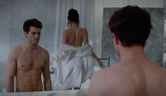 Here's why Fifty Shades of Grey is not good