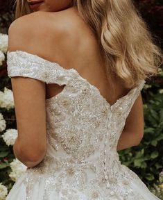 Wedding Dress Boutiques, Wedding Dresses, Bridal Stores, Gowns Of Elegance, Boutique Dresses, Ball Gowns, Bride, Princess, Elegant
