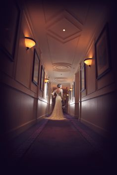 Weddings by Palazzo Versace Versace Gold Coast, Palazzo Versace, Sea World, Palace, Dream Wedding, Weddings, Beach, Collection, Design