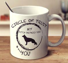 Circle Of Trust Entlebucher Mountain Dog Coffee Hound, Dog Coffee, Coffee Mugs, Trust, Dutch Shepherd Dog, Mexican Hairless Dog, Greenland Dog, Otterhound, Petit Basset Griffon Vendeen