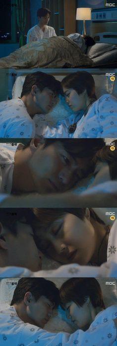 Added episode 12 captures for the Korean drama 'Goodbye Mr. Black'.