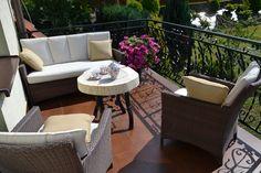 Stolik kawowy z pnia drewna, ława, stół, UNIKAT! (5557860324) - Allegro.pl - Więcej niż aukcje.