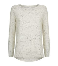 RAG & BONE Tamara Cashmere Jumper. #ragbone #cloth #
