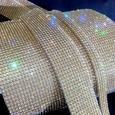 gold plating10 rows hot fix3mmrhinestone trimming,rhinestone mesh banding with glue,10rows*1.2meters/pcs,3mm rhinestones-in Rhinestones from Home & Garden on Aliexpress.com | Alibaba Group