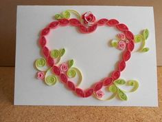 Quilled-Mothers-Day-Craft-Projects-and-Ideas-_27