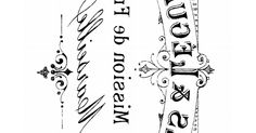 CafeFrenchTypographyGraphicsFairy2.pdf