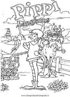Die 15 Besten Bilder Von Pippi Langstrumpf Pippi Longstocking