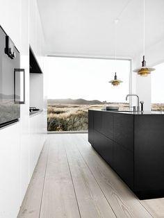 55+ Stunning Home Interior Design Minimalis #decoration #decoratingideas #decor