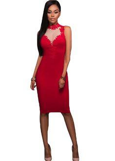 441744266ba09 723 Best Women's fashion dress images in 2017 | Ladies fashion ...