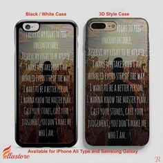 awesome A DAY TO REMEMBER LYRICS Collage iPhone 7 Case, iPhone 7 Plus Case, iPhone 6-6S Plus, iPhone 5 5S SE, Samsung Galaxy S8 S7 S6 Cases and Other Check more at https://fellastore.com/product/a-day-to-remember-lyrics-collage-iphone-7-case-iphone-7-plus-case-iphone-6-6s-plus-iphone-5-5s-se-samsung-galaxy-s8-s7-s6-cases-and-other/