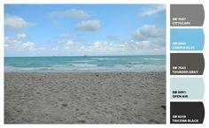 South Beach, Miami, Florida #chipit. Repin via @Karen Jacot Mejia
