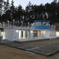 www.designgrouptad.com #containerhouse #containerhome #시공 #architecture #designgrouptad #주택 #전원주택 #industrialdesign #jeju #seoul #모듈러 #모듈러주택 #design #커피#cafe #청주#건축 #디자인그룹태드 #울산 #인더스트리얼 #인테리어 #디자인 #가구 #건축디자인 #컨테이너하우스 #커피 #카페 #sbs좋은아침 #팬션 #시사매거진2580