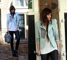 YOU ARE THE ONLY EXCEPTION (by Andy T.) http://lookbook.nu/look/1171107-YOU-ARE-THE-ONLY-EXCEPTION