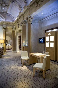 19 best h i our showroom images on pinterest edinburgh uk