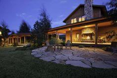 """Million Dollar Listing"" star Ryan Serhant's parents' Colorado house is for sale."