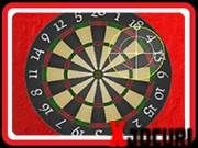 E Online, Darts, Alter, Playing Cards, Playing Card Games, Dart Flights, Game Cards, Playing Card