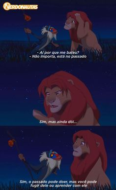 Music live quotes relationships sad New Ideas Triste Disney, Le Roi Lion, Comic, Sad Girl, Disney Films, Amazing Quotes, Movie Quotes, Good Movies, Some Words