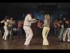 ▶ Academia 8 Segundos | 6º Aniversario Clases Salsa con Clave - YouTube | Salón La Maraka | Music by Hijos del pueblo Top Videos, Academia, Wrestling, Youtube, 8th Anniversary, 8 Seconds, Sons, Youtube Movies