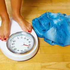 Cannabis May Lower Insulin Levels & Body Weight Cannabis: Keeping Your Insulin Levels & Pant Size Down Best Weight Loss Plan, Weight Loss Tea, Weight Loss Workout Plan, Fast Weight Loss, How To Lose Weight Fast, Losing Weight, Loose Weight, Body Weight, Lower Insulin Levels
