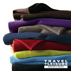 #JetSetRootology, #Rootology, #BreatheFree CoolMax Travel Blanket - Item 9418