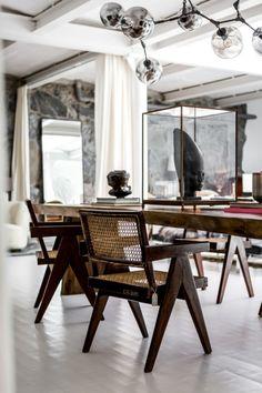 69 best lindsey adelman bubble chandelier images dinning table rh pinterest com