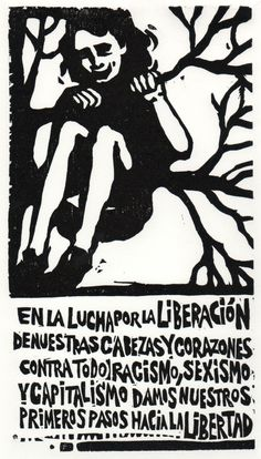 Protest Posters, Protest Art, Protest Signs, Movie Posters, Arte Latina, Arte Punk, Crust Punk, Riot Grrrl, Political Art