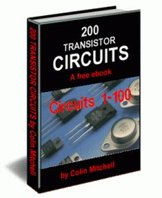 electronics Electrical and Electronic Engineering Books for free Electronics Projects, Electronic Circuit Projects, Electrical Projects, Electronics Components, Electronic Engineering, Electronics Gadgets, Arduino Projects, Electrical Engineering, Electronics Accessories