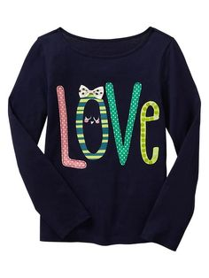 Cute T to wear for Valentine's Day