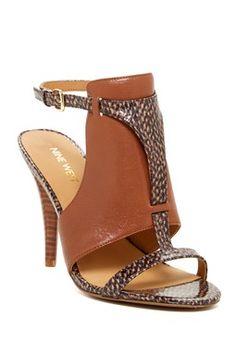 Nine West Lovebites Sandal